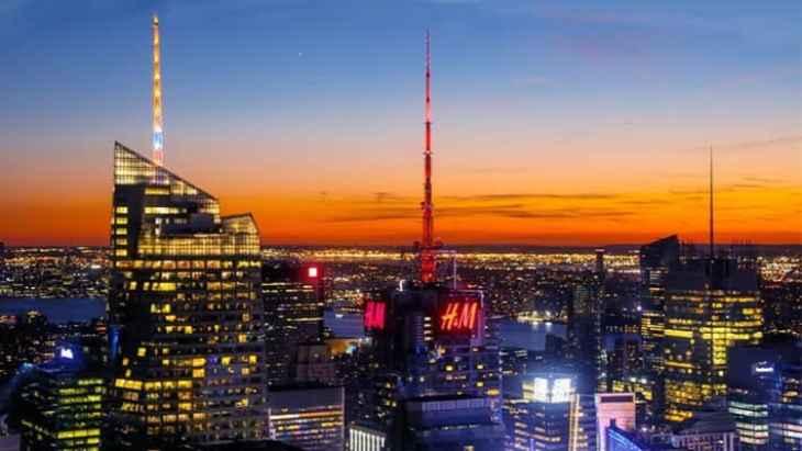 tour-nocturno-por-nueva-york-3