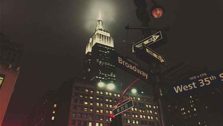new-york-by-night-tour-5