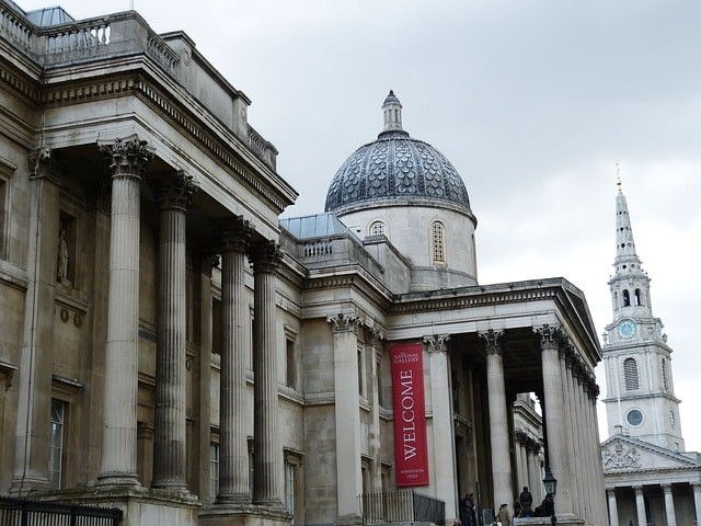 que visitar gratis en londres national gallery.jpg