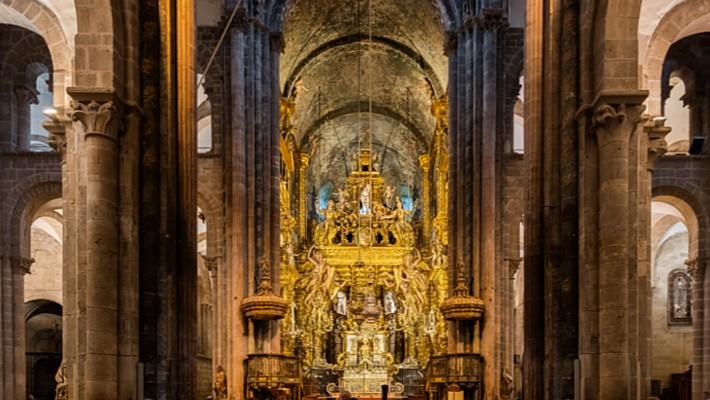 santiago-de-compostela-cathedral-guided-visit-1