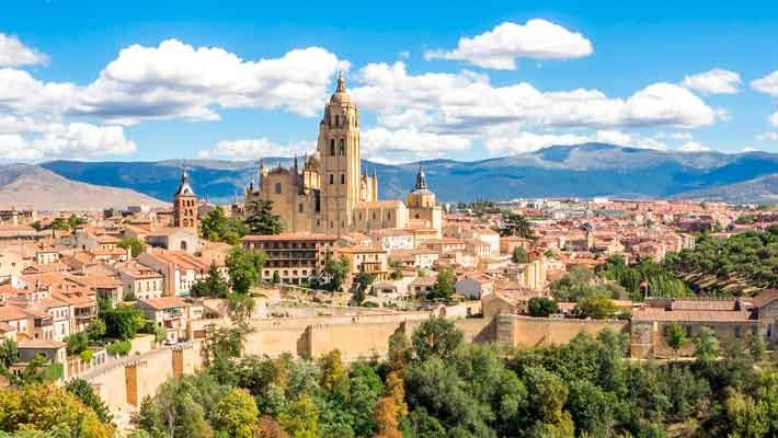romanesque-churches-of-segovia-tour-1