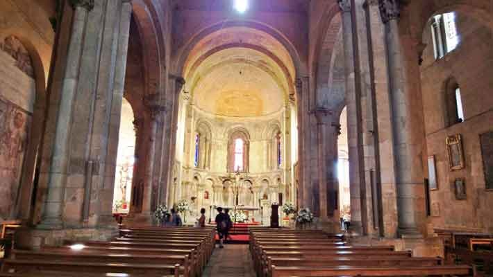 romanesque-churches-of-segovia-tour-3