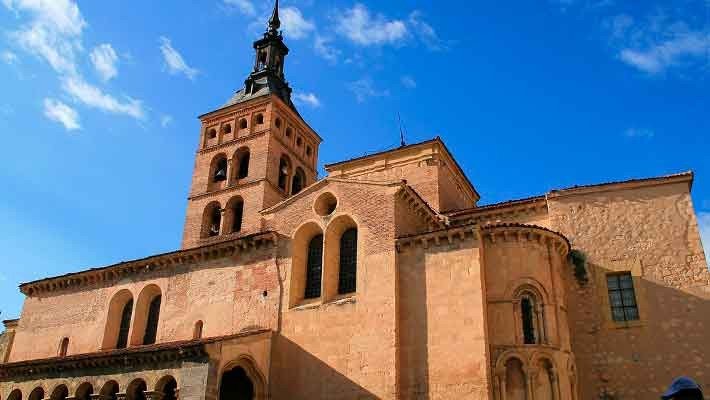 romanesque-churches-of-segovia-tour-4