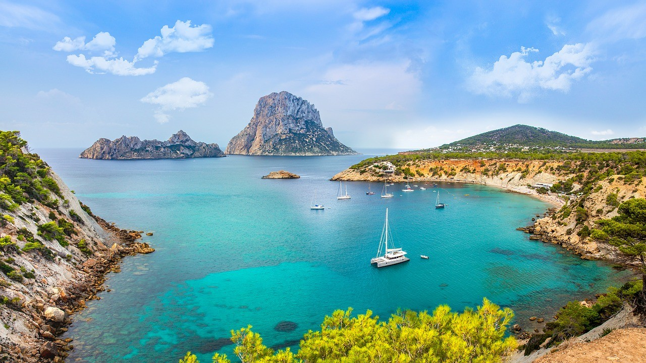 boat-rental-ibiza-without-license-1