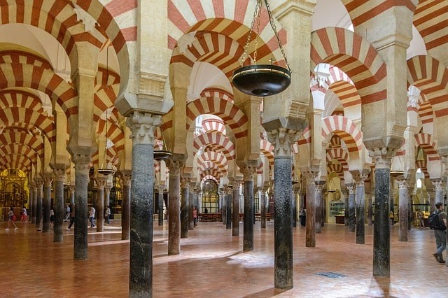 que ver en cordoba mezquita.jpg