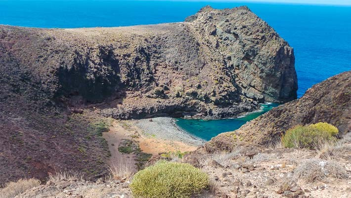 excursion-guiada-gran-canaria-1