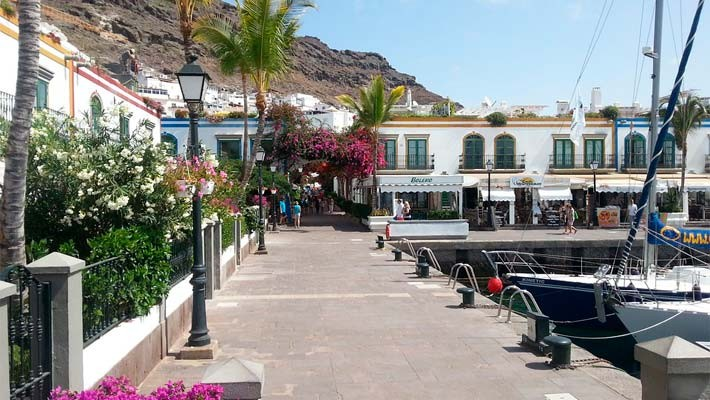 excursion-guiada-gran-canaria-5