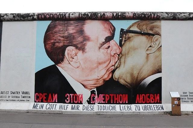 que ver gratis en berlin muro de berlin.jpg