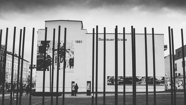 que ver gratis en berlin memorial muro.jpg