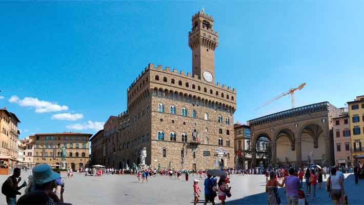 free-walking-tour-another-florence-4
