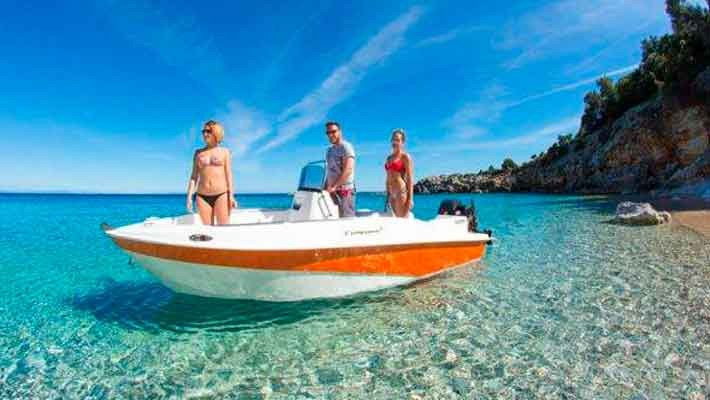 boat-rental-ibiza-without-license-4