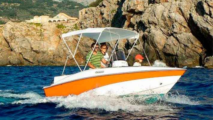 boat-rental-ibiza-without-license-6