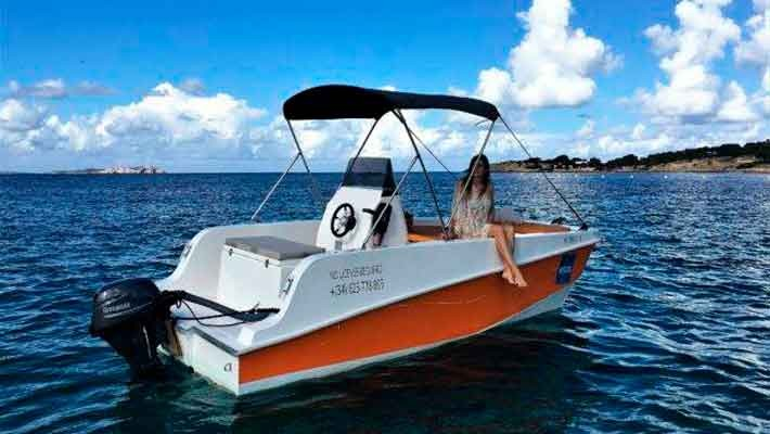 boat-rental-ibiza-without-license-7