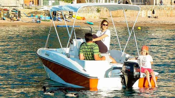 boat-rental-ibiza-without-license-8