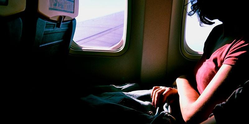checklist-avion.jpg