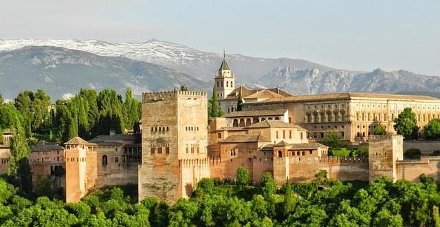 que ver en granada en 3 dias la alhambra.jpg