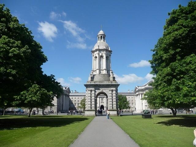que ver gratis en dublin trinity college.jpg