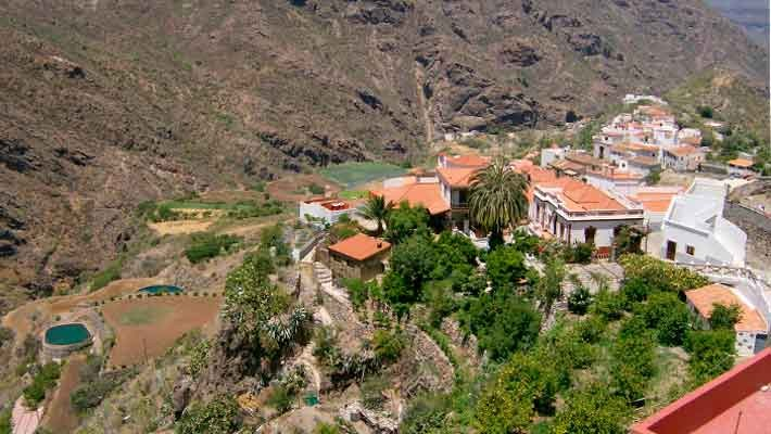 excursion-cumbres-gran-canaria-3