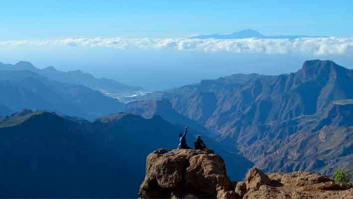 excursion-gran-canaria-peaks-5