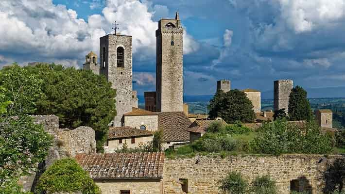 excursion-to-san-gimignano-siena-chianti-2