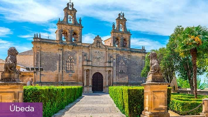 offer-ubeda-baeza-1