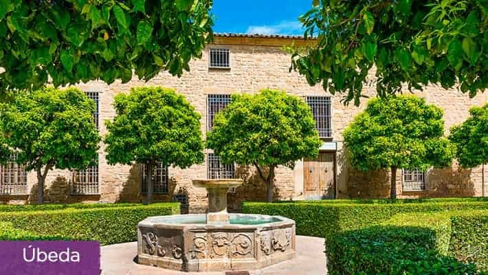 offer-ubeda-baeza-2