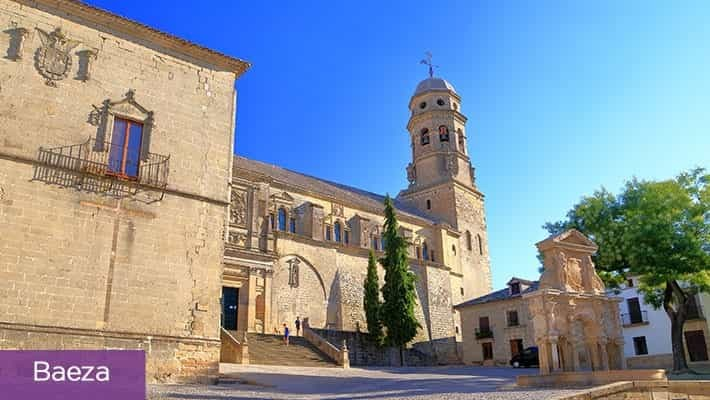 offer-ubeda-baeza-3