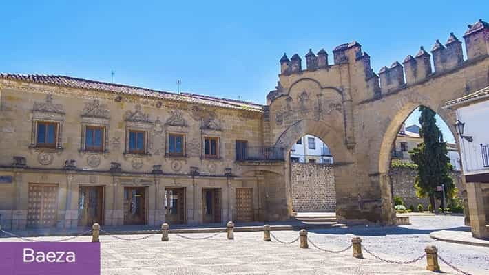 offer-ubeda-baeza-4