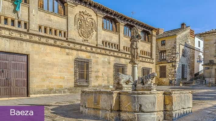 offer-ubeda-baeza-6