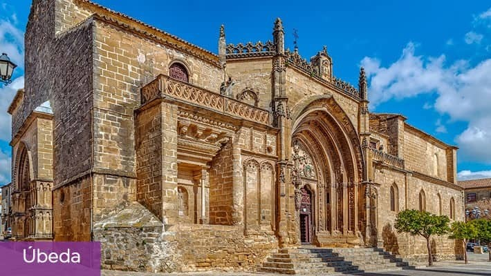 offer-ubeda-baeza-7
