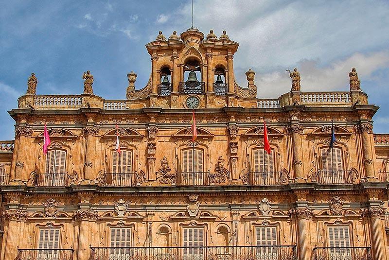 Salamanca-free-tour-12
