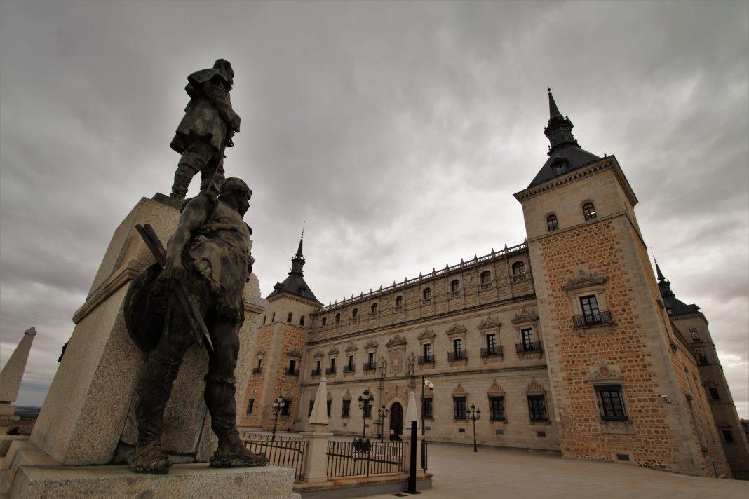 Free-Tour-Toledo-7
