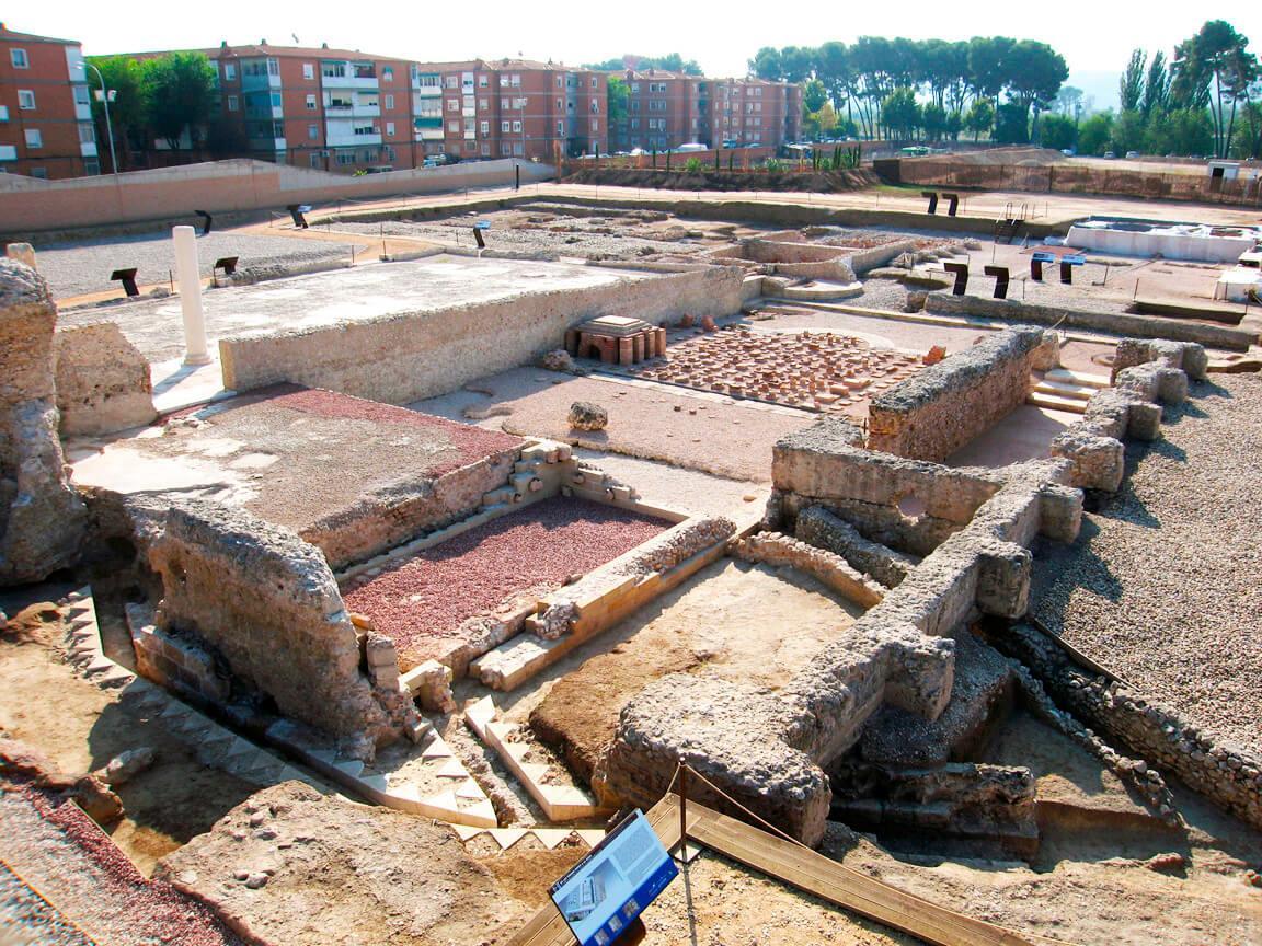 Free-Tour-ciudad-romana-de-Complutum-3