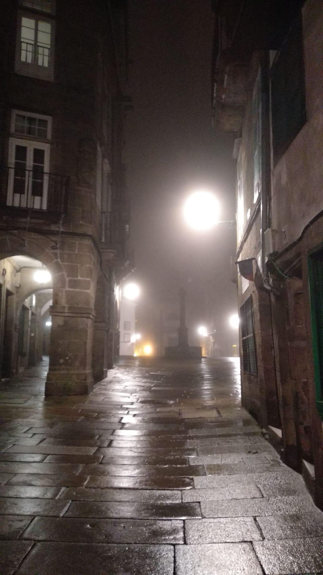 Free-tour-Solo-para-Adultos-Santiago-de-Compostela-2