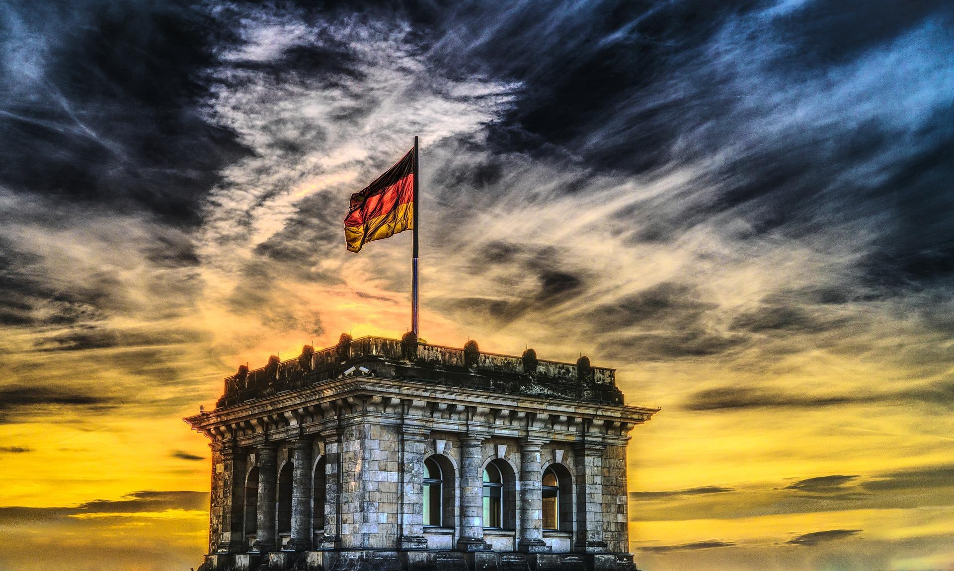 Free Tour Berlín Imprescindible