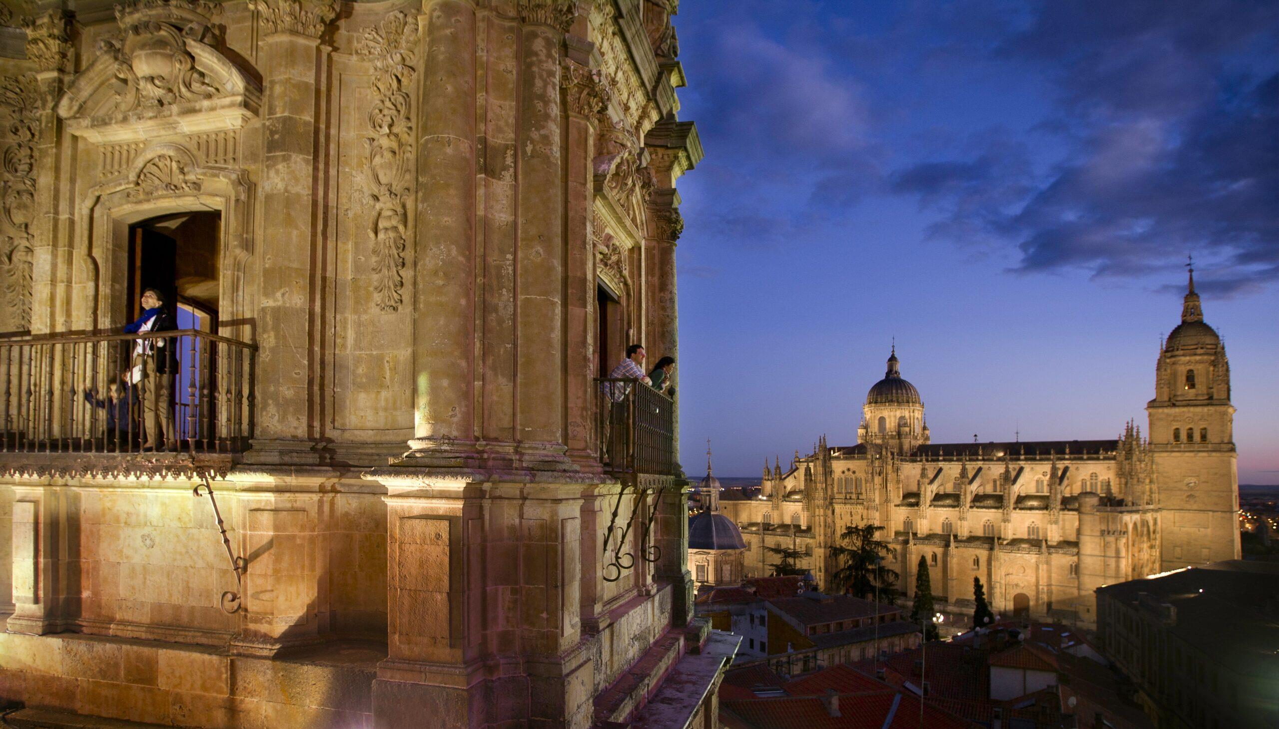 Salamanca-by-Night-Free-Tour-6