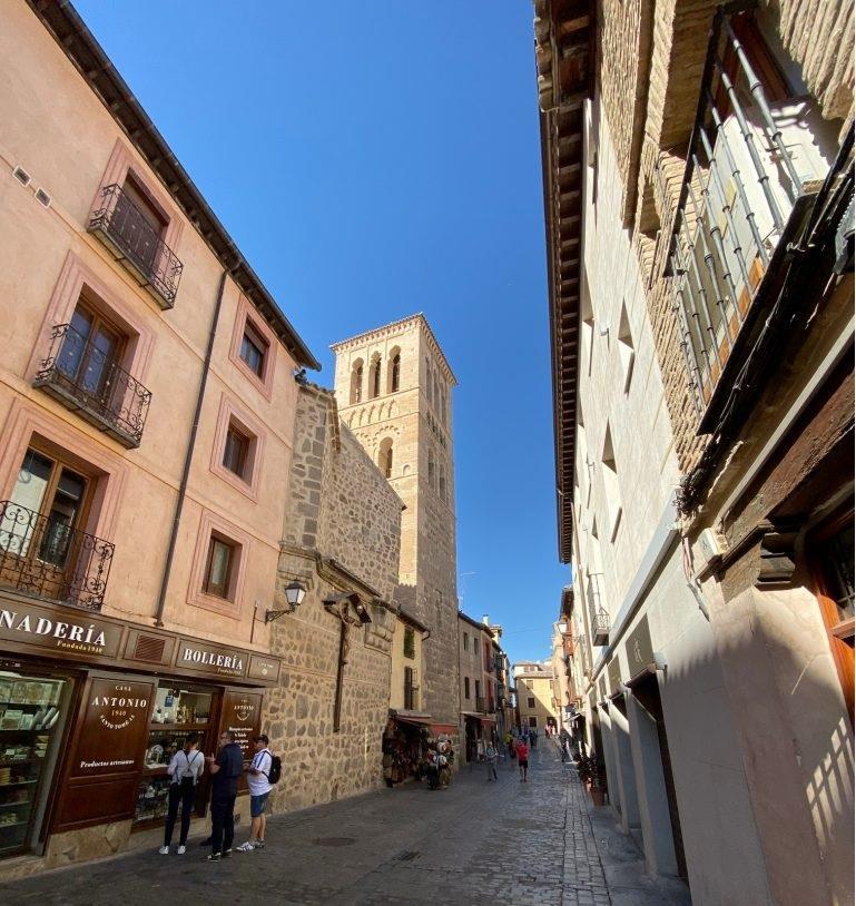 Free-tour-Juderia-de-Toledo-1