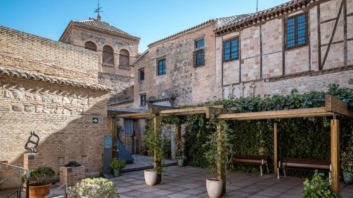 Free-tour-Juderia-de-Toledo-4