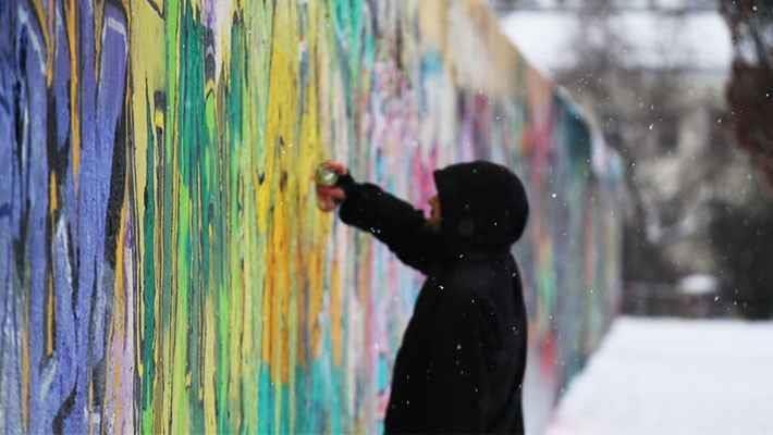 free-tour-muro-de-berlin-y-guerra-fria-3