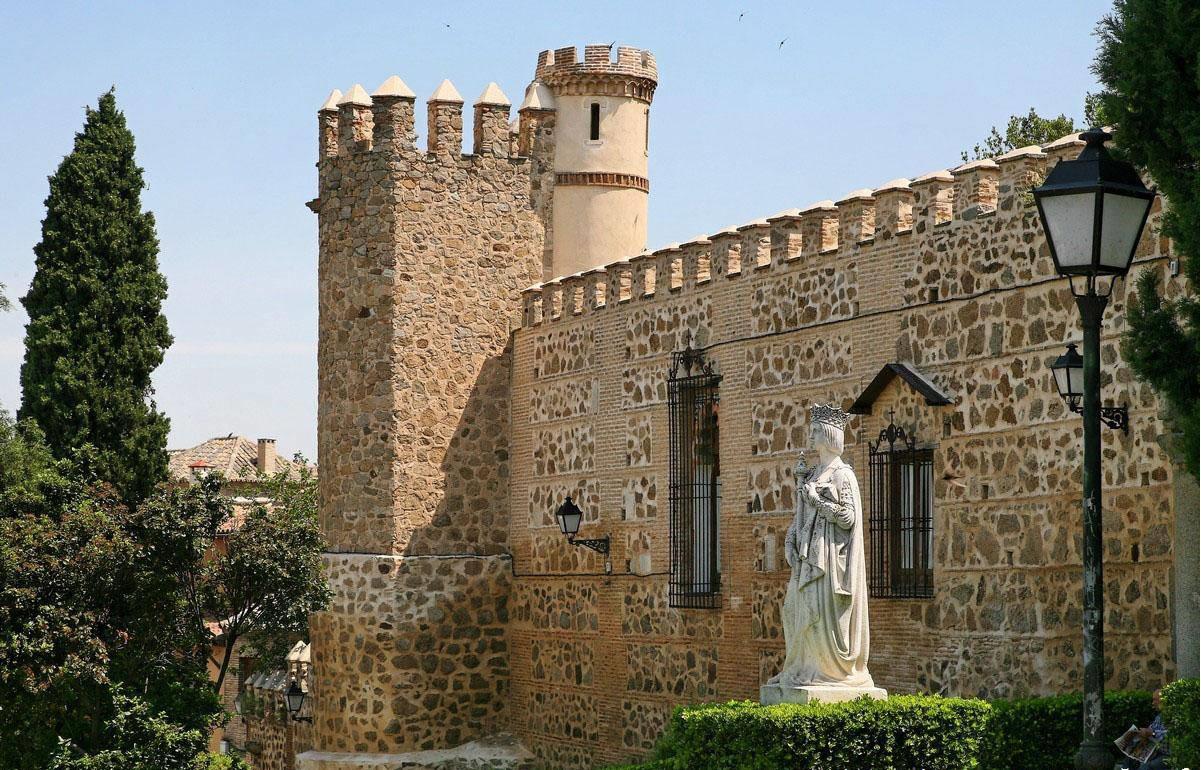 Free-tour-Juderia-de-Toledo-7