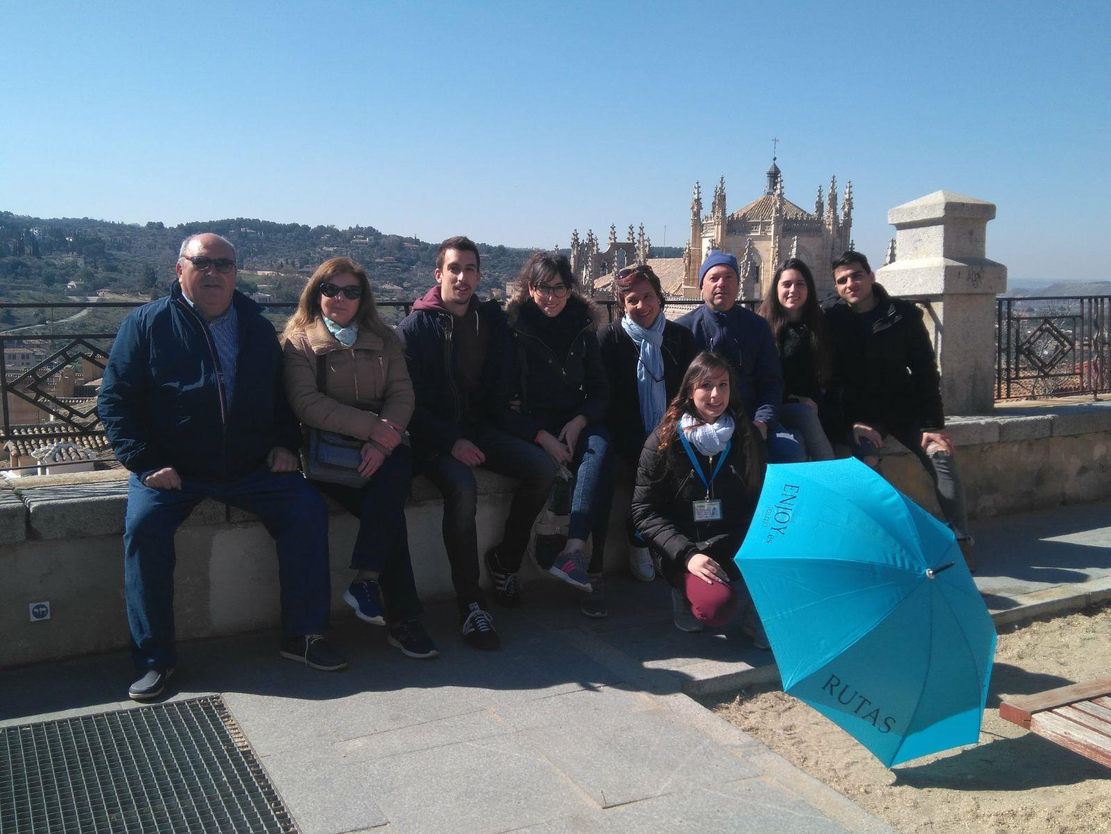 Free-tour-basico-para-moverse-por-Toledo-1