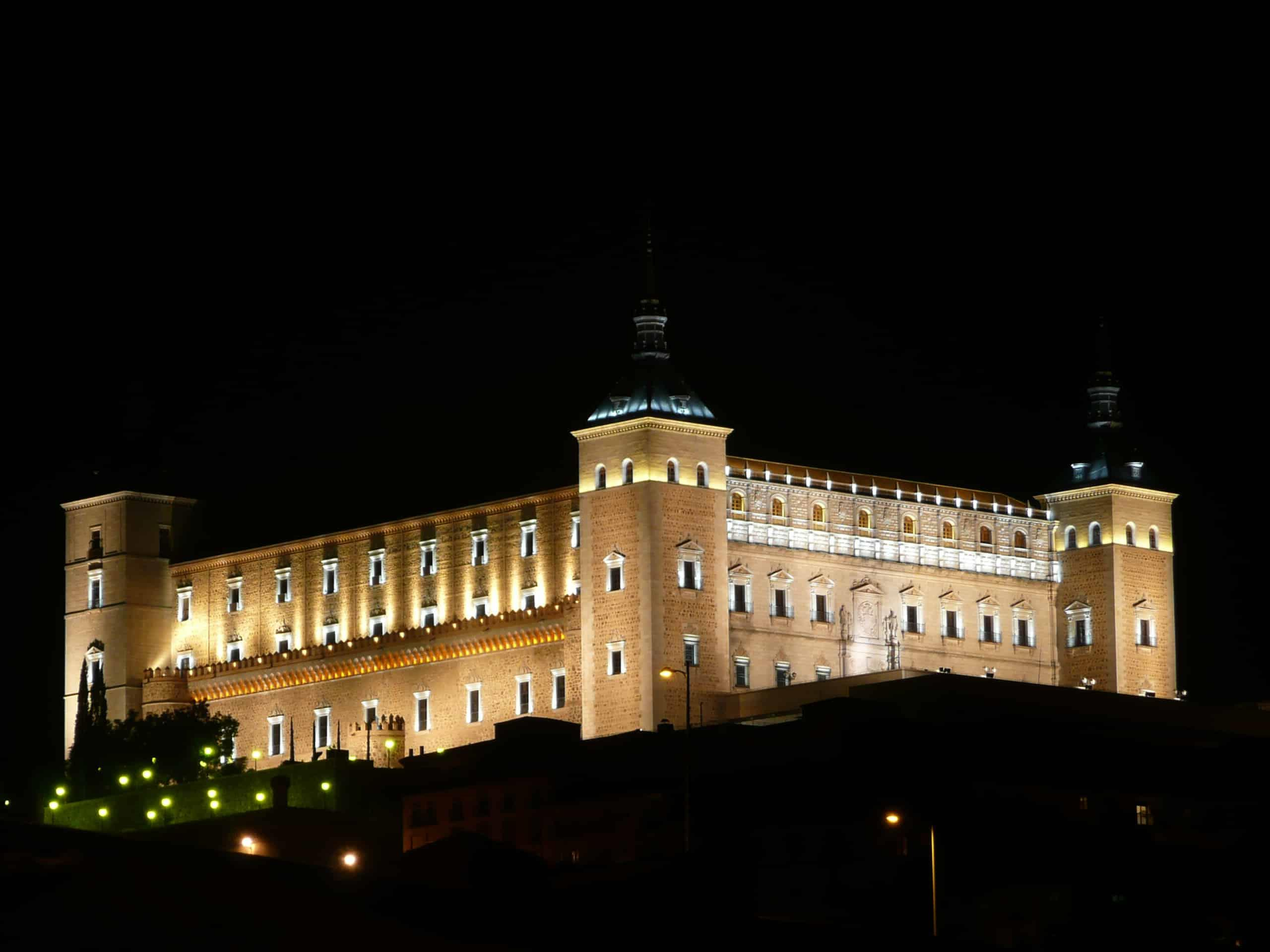 Toledo-by-Night-Free-Tour-2