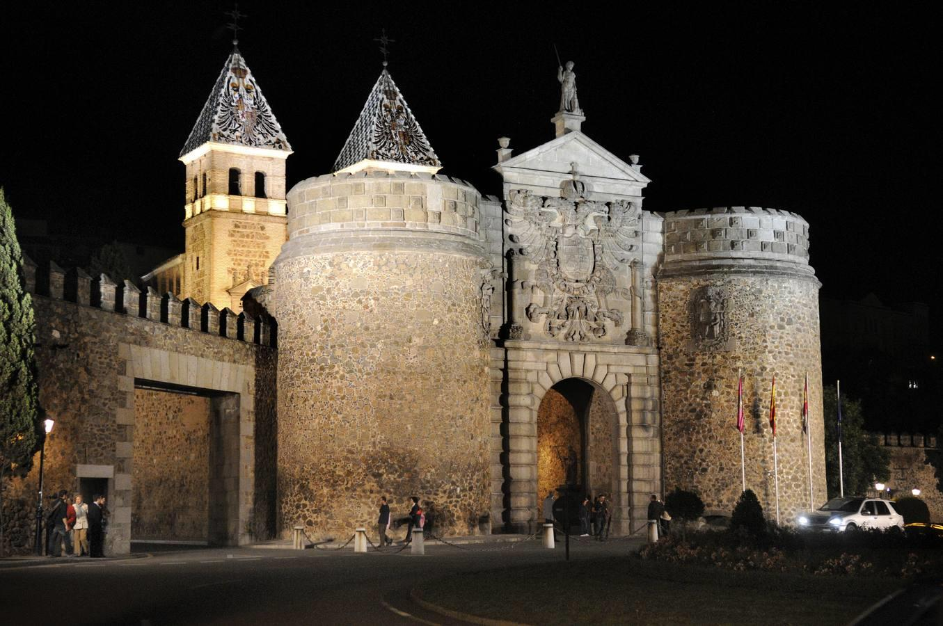 Toledo-by-Night-Free-Tour-8