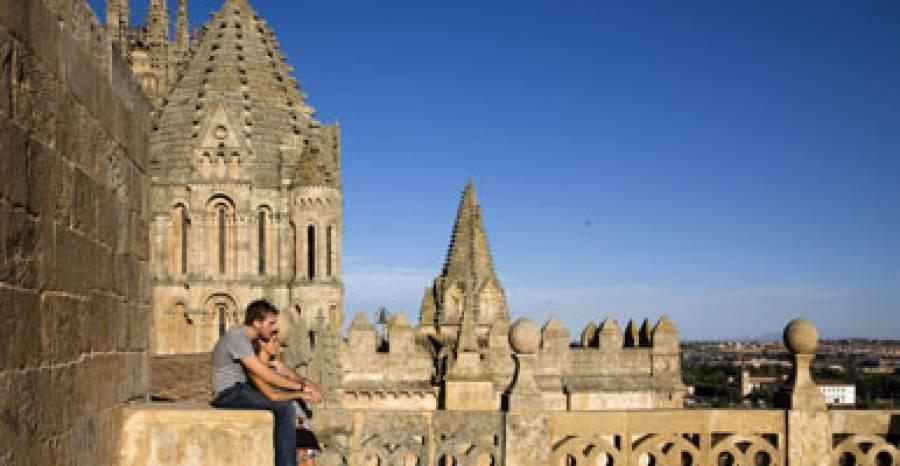 Tour-a-las-Torres-de-la-Catedral-de-Salamanca-1