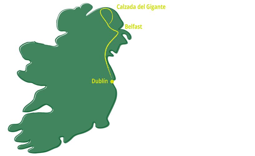 excursion-calzada-del-gigante-y-belfast-10