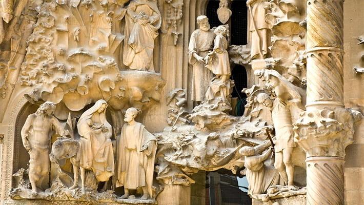 excursion-de-1-dia-por-barcelona-4