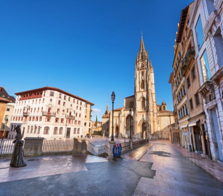Free-Tour-Oviedo-Imprescindible-1