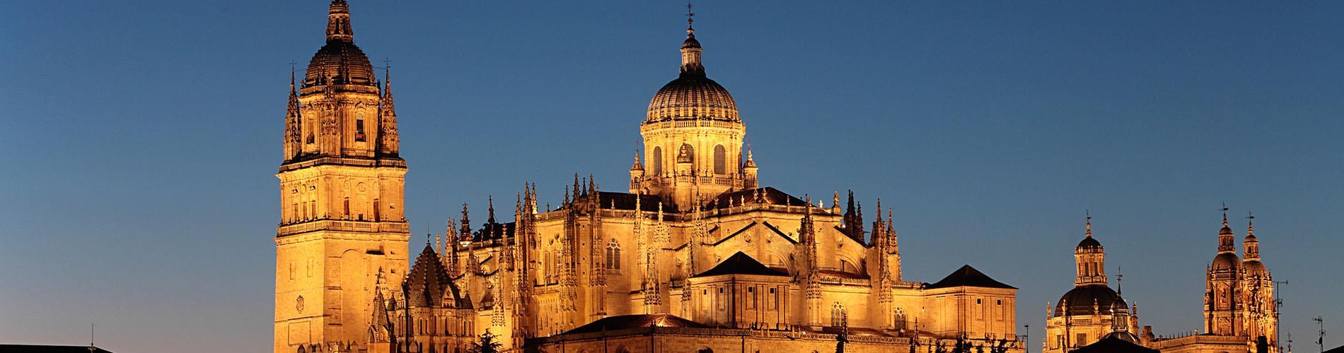 Salamanca-by-Night-Free-Tour-2