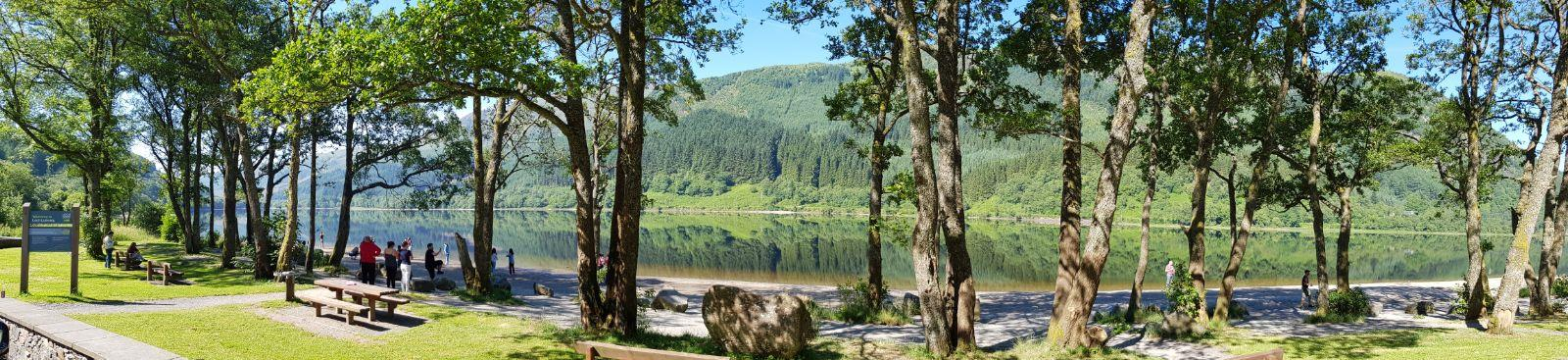 Ness-Lake,-Inverness-and-Highlands-Trip-5