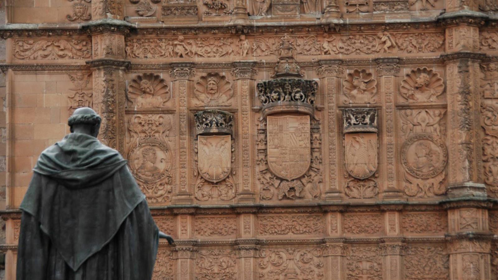 Salamanca-free-tour-4